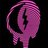 BUKU Music & Art Project logo