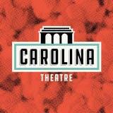 Carolina Theatre logo