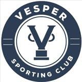 Vesper Dayclub logo