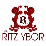 The Ritz Ybor logo
