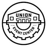 Union Event Center logo