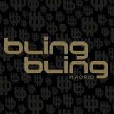 Bling Bling logo