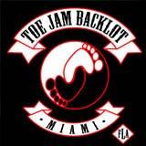 Toejam Backlot logo