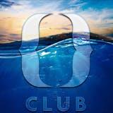 O Club logo