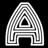 Apollo Theater logo
