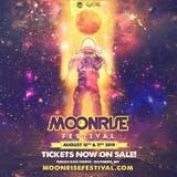 Moonrise Festival logo