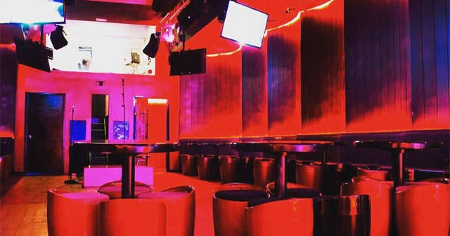 Inside look of Doha Nightclub after getting free guest list