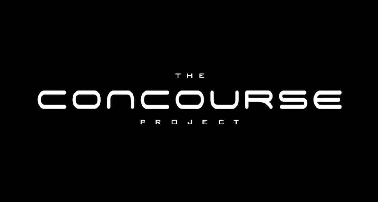 The Concourse Project