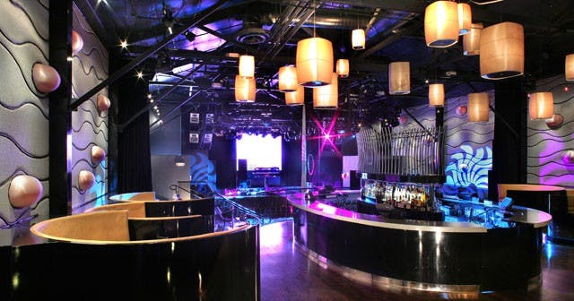 Playhouse offers guest list on certain nights